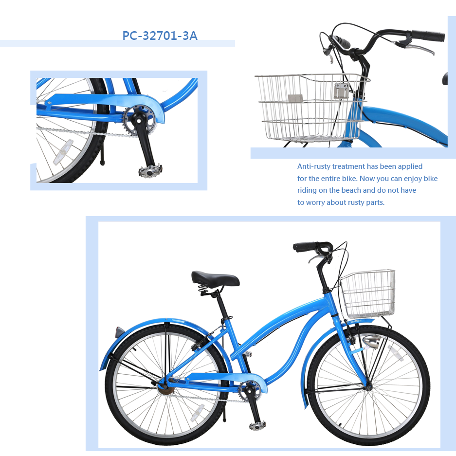 proimages/1-7-Cruiser_Bike/Cruiser_bike圖說圖.png