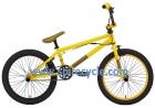 BMX & Freestyle PC-098-7