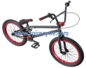 BMX & Freestyle PC-098-6