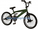 BMX & Freestyle PC-098-2
