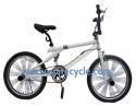 BMX & Freestyle PC-097-1