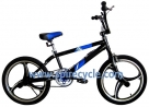 BMX & Freestyle PC-556B