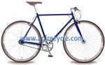 Road Bike PC-14700C-5