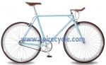 Road Bike PC-14700C-8