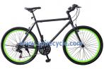 Road Bike PC-1670021