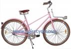 Cruiser bike PC-2803-5