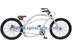 Chopper bike PC-C2401