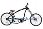 Chopper bike PC-326030M