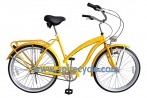 Cruiser bike PC-326032b