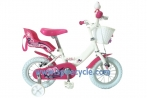 Kids bike PC-150612
