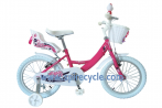 Kids bike PC-150616