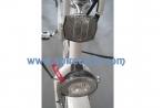 PC-7003-1S<br>Single Speed
