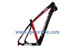 PC-C29<br>Carbon frame