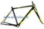 PC-JRB006<br>Carbon frame