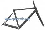 PC-JRB009<br>Carbon frame
