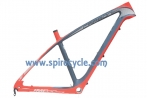 PC-JMB010<br>Carbon frame
