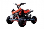 ATV PC-EATV1000Q