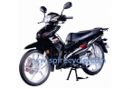 Motorcycle FC110-18