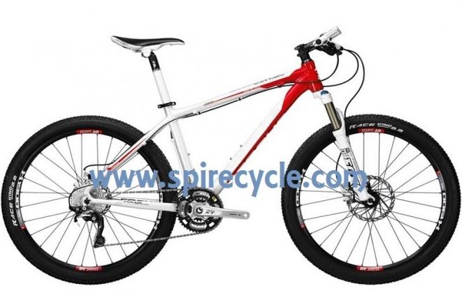 PC-021-mountain bike