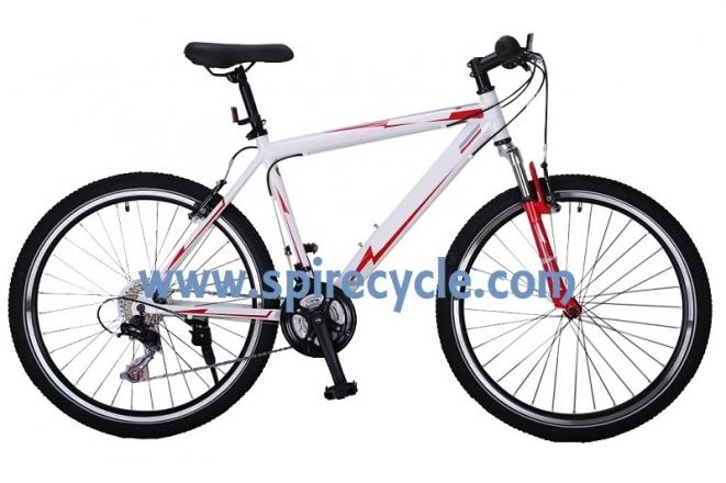 PC-A162621S-mountain bike