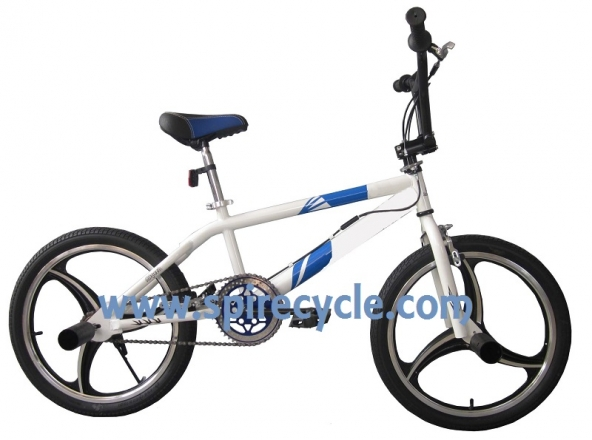 PC-556B<br>Single speed
