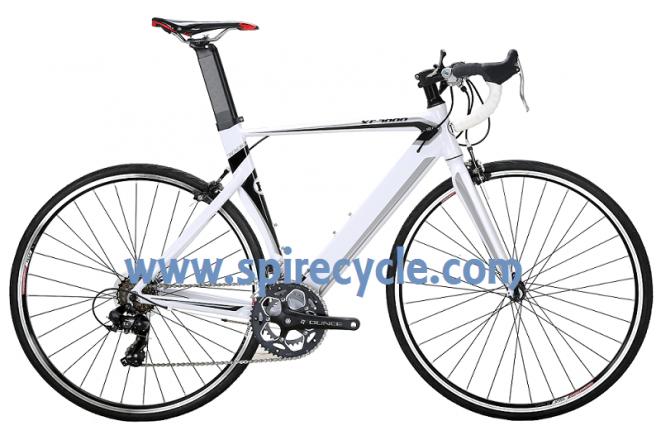Road Bike PC-210582