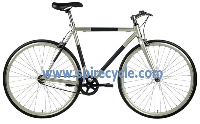 Road Bike PC-210585S