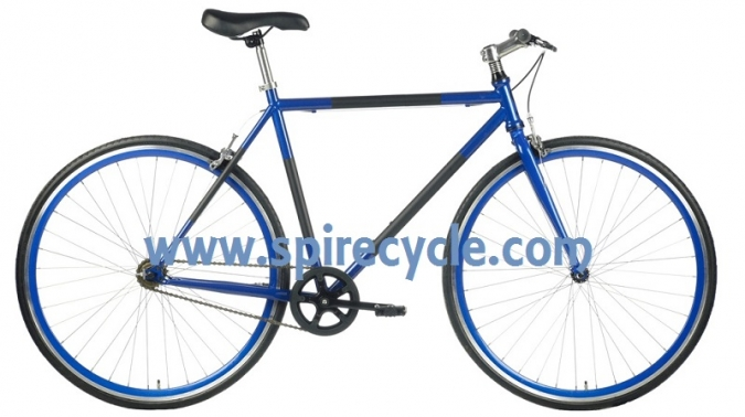 PC-210585A<br>Single Speed