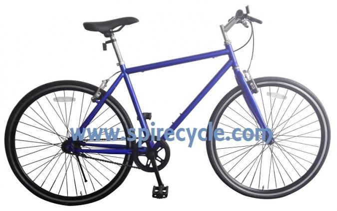 Road Bike PC-210582S