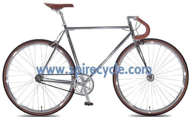 Road Bike PC-14700C-9