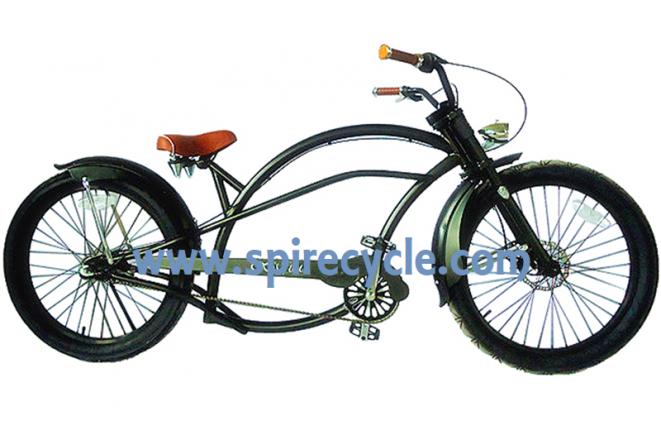 Chopper bike PC-C2401-1