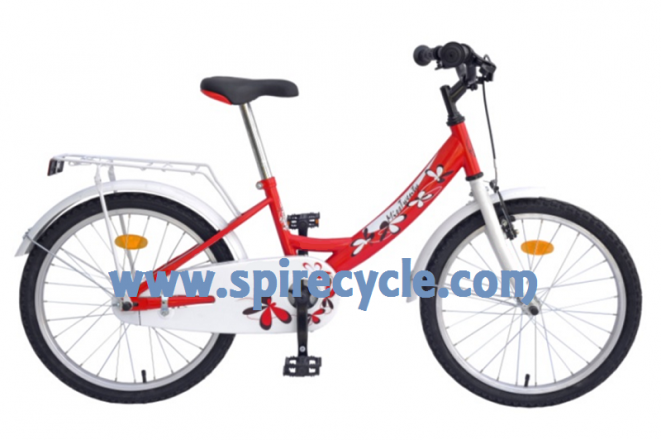 Kids bike PC-1520