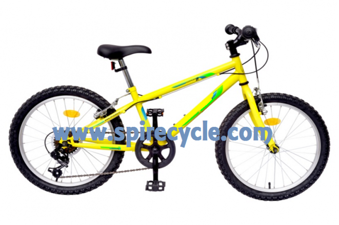 Kids bike PC-1520-2