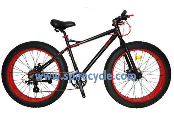 PC-021-3-mountain bike