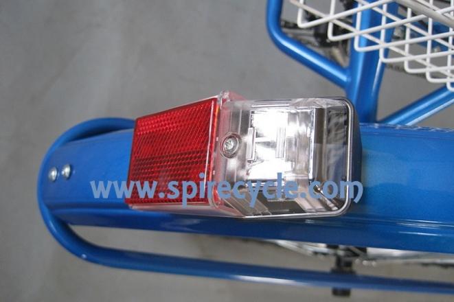 PC-7003-6S<br>6 Speeds