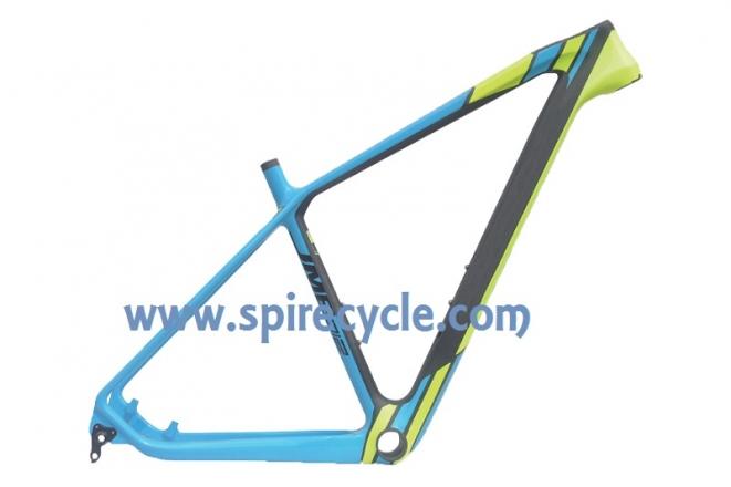 PC-JMB012<br>Carbon frame