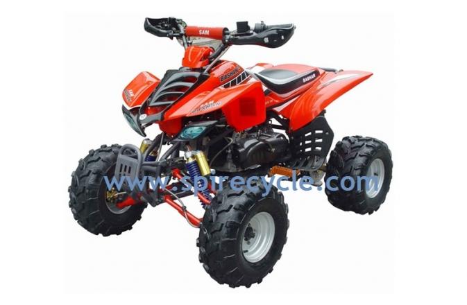 ATV PC-CK150S-3H