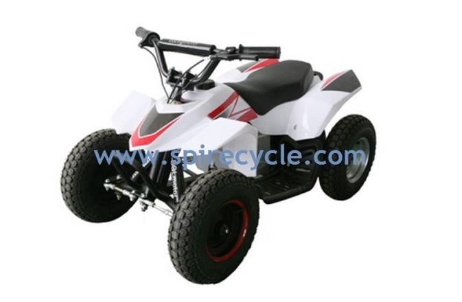 ATV PC-JV350