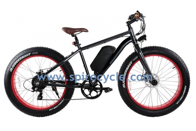E-Bike  PC-AEB28A