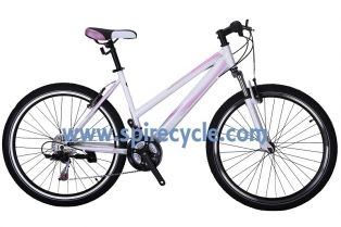 PC-S162621S-mountain bike