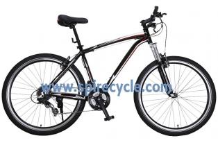 PC-A162724S-mountain bike