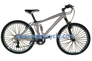 PC-080-mountain bike