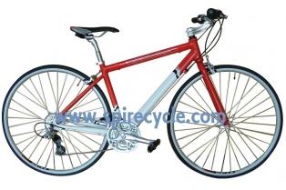 PC-083-mountain bike