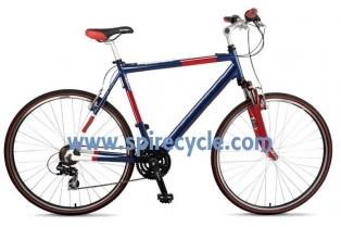 PC-ARINE-mountain bike