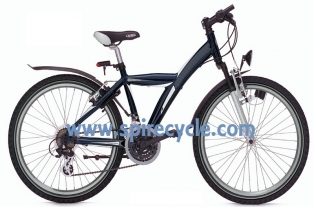 PC-R2621S-mountain bike