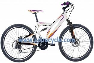 PC-1324-mountain bike