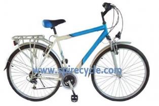 PC-28021-mountain bike