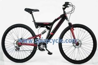 PC-S2018-mountain bike