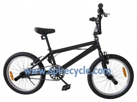 BMX & Freestyle PC-097-6