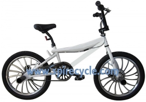 BMX & Freestyle PC-556B-1